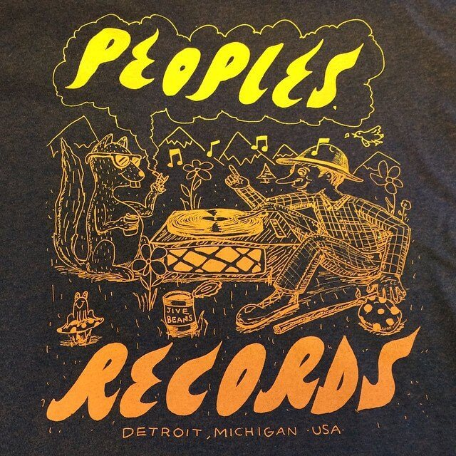 Peoples Detroit Shirt.jpg
