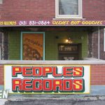 Peoples-Records-Detroit